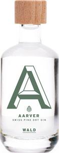 Aarver-Wald-Swiss-Dry-Pine-Gin-Zurich-5cl-Mini-Bottle