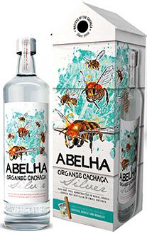 abelha-cachaca-silver-gift-box-70cl