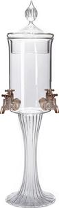 absinthe-fountain-art-nouveau-4-brass-taps