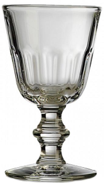 glas-périgord-absinth-glas