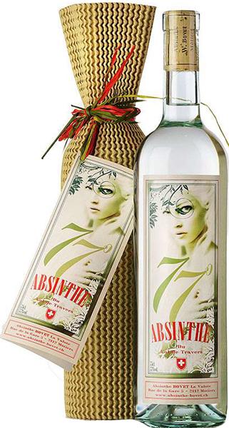 absinthe-septante-sept-willy-bovet-75cl-absinthe-suisse