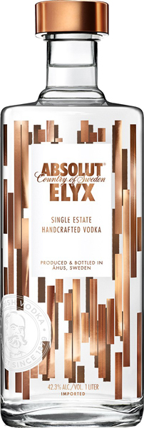 absolut-vodka-elyx-single-estate-handcrafted-vodka
