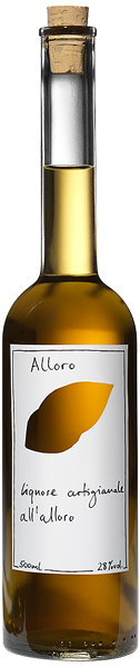 alloro-by-limoncino-giulietta-bay-leaf-liquor-50cl