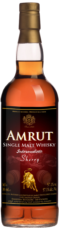 amrut-intermediate-sherry-whisky-indien-70cl