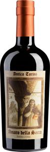 Antica-Torino-Amaro-Della-Sacra-70cl-Bottle