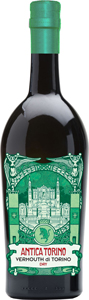 Antica-Torino-Vermouth-Dry-75cl-Bottle