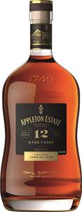 Appleton-Estate-12-Jamaican-Rum-2020-Release-70cl-Bottle