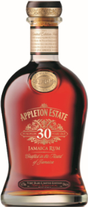 Appleton-Estate-30-Years-Old-Rare-Limited-Edition-Jamaican-Rum-75cl-Bottle