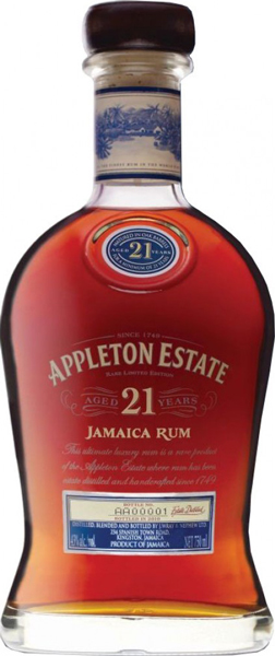 appleton-estate-21-ans-rhum-de-la-jamaique-75cl