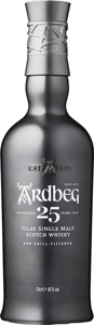 Ardbeg-25-Years-Old-2020-Release-Islay-Single-Malt-whisky-70cl-Bottle