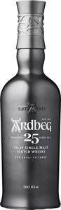 Ardbeg-25-Years-Old-2020-Release-Islay-Single-Malt-whisky-70cl-Bottle