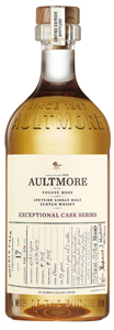 aultmore-17-ans-double-cask-70cl-exceptional-cask-series-single-malt-whisky
