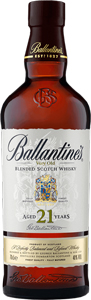ballantines-21-ans-blended-scoth-whisky-70cl-bouteille