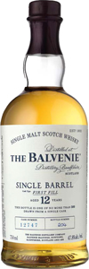 balvenie-12-ans-single-barrel-first-fill-single-malt-whisky-70cl-bouteille