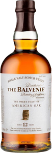 balvenie-12-ans-the-swee-toast-of-american-oak-single-malt-whisky-70cl-2019-release