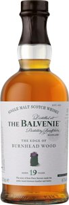 Balvenie-19-ans-The-Edge-of-Burnhead-2019-Single-Malt-Whisky-70cl-bouteille