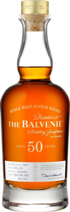 Balvenie-50-Years-Old-2019-Release-Marriage-0197--Batch-2-limited-edition
