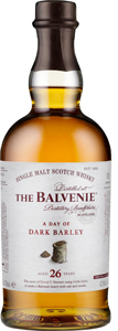balvenie-26-ans-a-day-of-dark-barley-single-malt-whisky-70cl-bottle