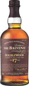balvenie-double-wood-17-ans-single-malt-whisky-70cl-bouteille