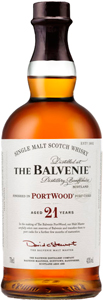 the-balvenie-portwood-21-year-old-whisky-70cl