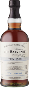 the-balvenie-tun-1509-batch-3-whisky-70cl