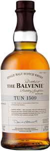 balvenie-tun-1509-batch-4-single-malt-scotch-whisky-70cl-bouteille