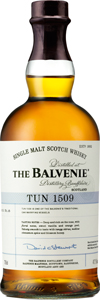 balvenie-tun-1509-batch-5-single-malt-scotch-whisky-70cl-bouteille