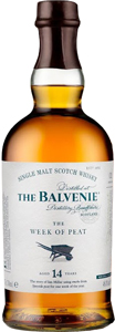 balvenie-14-ans-the-week-of-peat-2019-release-single-malt-whisky-70cl-bottle