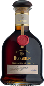 Barbadillo-Brandy-Solera-Gran-Reserva-do-Brandy-de-Jerez-Palomino-Fina-70cl-bottle