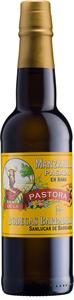Barbadillo-Sherry-Manzanilla-Pastora-xeres-Jerez-Palomina-Fino-38cl-bottle