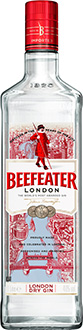 beefeater-london-dry-gin-47-1L