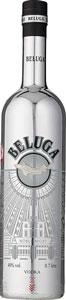 Beluga-Vodka-Noble-night-70cl-bottle