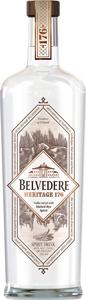 Belvedere-Heritage-176-Malted-Rye-Vodka-70cl-bouteille