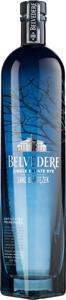 Belvedere-Lake-Bartezek-Single-Estate-Rye-Vodka-70cl-bouteille