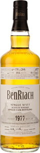 BenRiach-1977-37-ans-Single-Malt-Whisky-70cl-Bouteille-edition-limitee