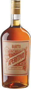 berto-aperitivo-liquore-arancio-genziana-1L-bouteile