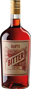 berto-bitter-liqueur-Italie-1L