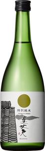 Bijofu-Junmai-sake-junmai-Matsuyama-Mitsui-72cl-bouteille