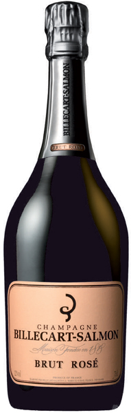 billecart-salmon-brut-rose-champagne-75cl