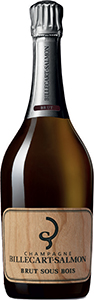 billecart-salmon-champagne-brut-sous-bois-75cl-bottle