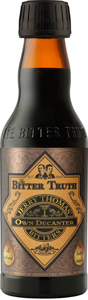 the-bitter-truth-jerry-thomas-own-decanter-cocktail-bitters-20cl