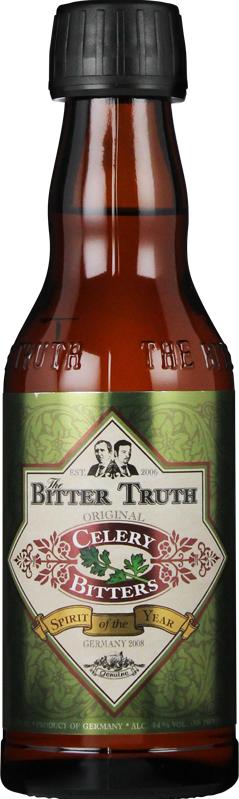 the-bitter-truth-celery-bitter-20cl