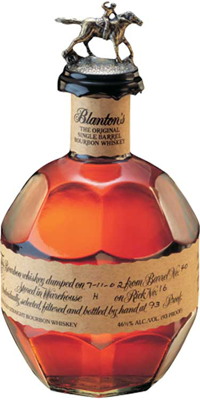 blantons-bourbon-single-barrel-whisky-70cl