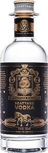 boatyard-vodka-irlandaise-au-ble-malte-70cl-bouteille