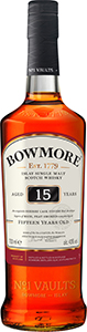 bowmore-15-ans-islay-single-malt-whisky-70cl-bouteille