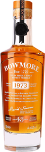 bowmore-1973-vintage-limited-edition-43-ans-islay-single-malt-whisky-70cl