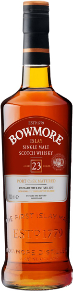 bowmore-1989-23-ans-port-cask-matured-70cl
