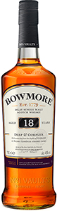 bowmore-18-ans-deep-complex-islay-whisky-70cl