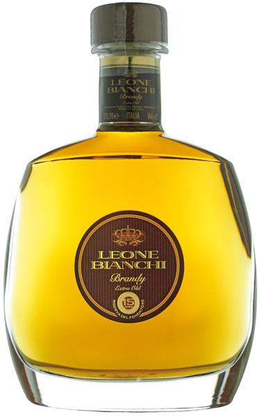 leone-bianchi-brandy-xo-15yo-70cl