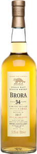 brora-34-ans-special-release-2017-single-malt-whisky-70cl